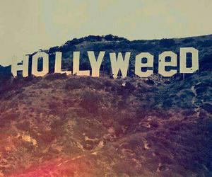 boys, fuck, and hollyweed image