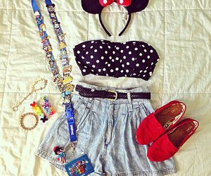 59 Images About Ropa Ala Moda On We Heart It See More About