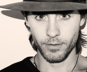 30 seconds to mars, beautiful, and 30stm image