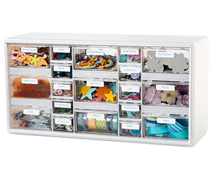 crafts, organize, and storage image