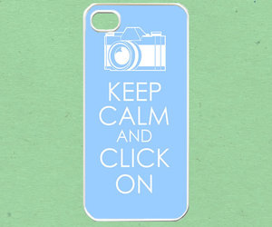 girl, iphone 5, and iphone 5 cases image