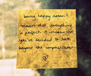 <3, inspirational, and quotes image