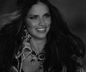 beautful, earrings, and fashion image
