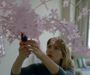 lost in translation, movie, and film image
