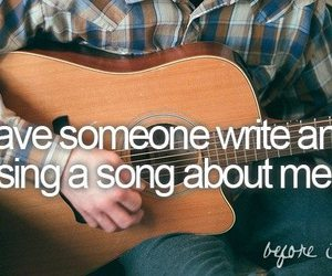 love and before i die image