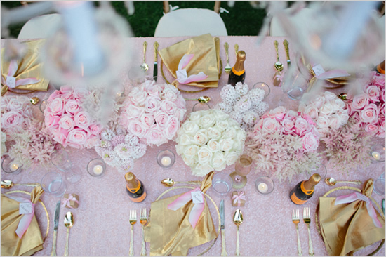 43 images about bridal shower on we heart it see more about pink wedding and bridal shower