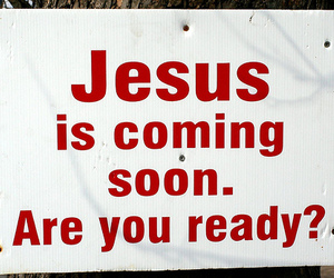 coming, love, and god image