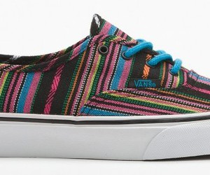 cool, trainers, and vans image