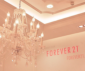 forever 21, fashion, and 21 image