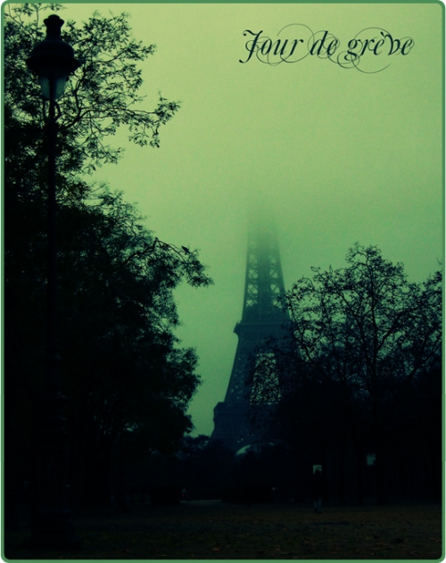 architecture, eiffel tower, and paris image