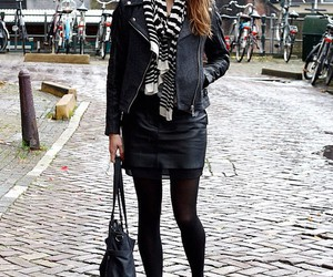 awesome, clothes, and clothing image