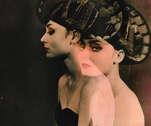 art and ellen rogers image