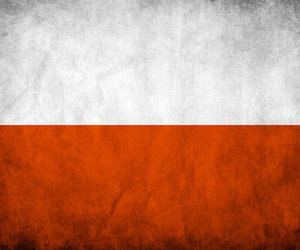 flag, white, and places image