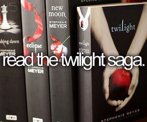 twilight and before i die image