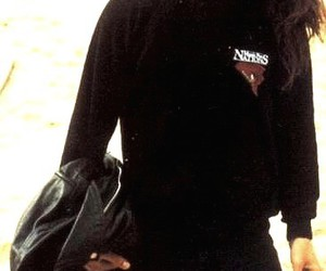 death and chuck schuldiner image