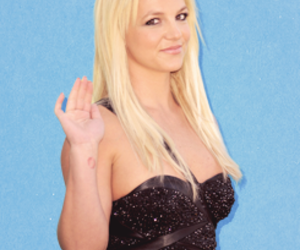 britney spears and it's britney bitch image