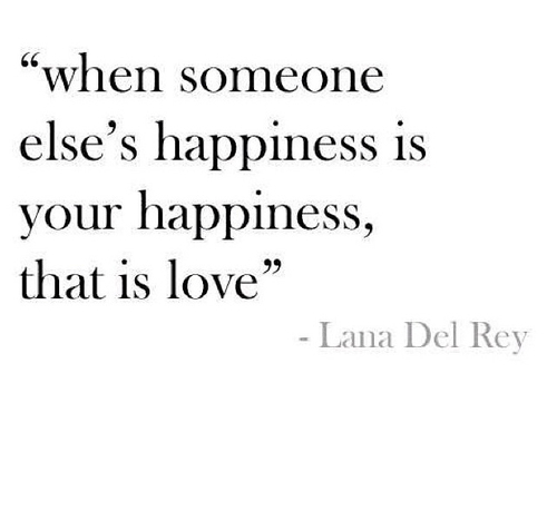 citate despre fericire in engleza Citate ♥ | Noutati De Pe Stardoll citate despre fericire in engleza