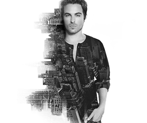 the mortal instruments and alec image