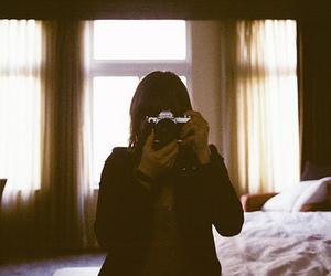 Image by Irina Tschebinowa