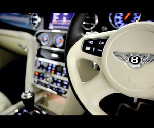 awesome, jet set, and Bentley image