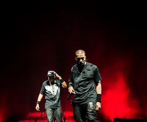 watch the throne image