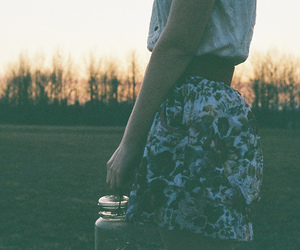1.8, canon ae-1, and girl image