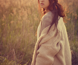 park bo young image