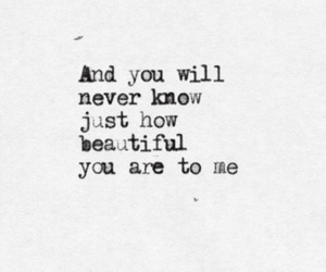 63 Images About You Are My One And Only On We Heart It See More