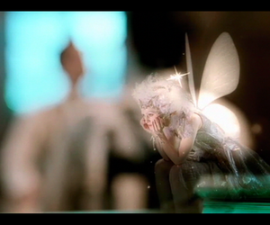 fairy, keira knightley, and suicide brothers image