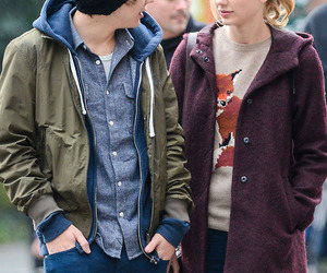 taylor, harry, and 1d image