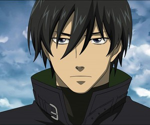 hei and darker than black image
