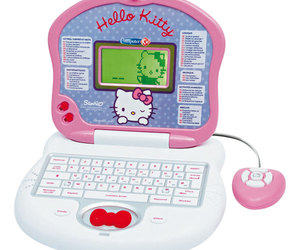 button, game, and kid image