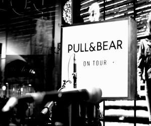 i <3 pull & bear image