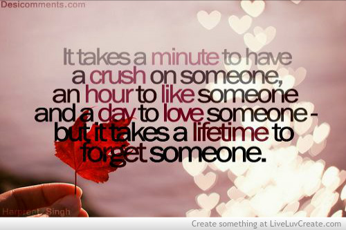 Valentines Day Crush Quote Love Pictures Www Picturesboss Com
