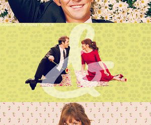 charlotte charles, ned, and pushing daisies image