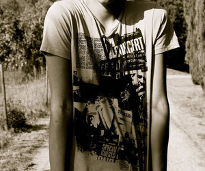cute boy, french, and jean-baptiste maunier image