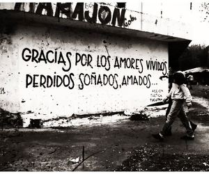 frases, poesia, and accion poetica image