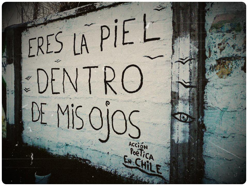 frases, eyes, and poesia image