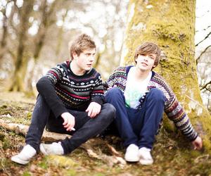 boy and guys image