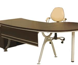 çalışma masası, ofis masaları, and çalışma masaları image