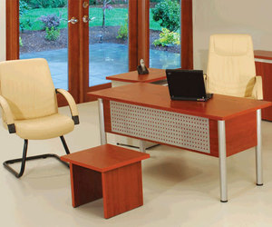 çalışma masası, ofis masaları, and masa takımı image