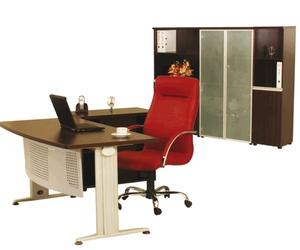 ofis mobilyaları, personel masası, and çalışma masası image