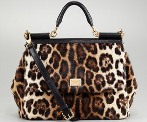 bag, bags, and d & g image