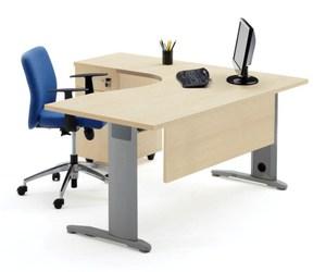 büro mobilyaları, büro masaları, and ofis masaları image