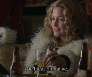almost famous and penny lane image