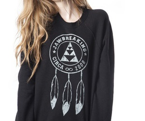 outfit, jawbreaking clothing, and cute image