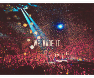one direction, 1d, and msg image