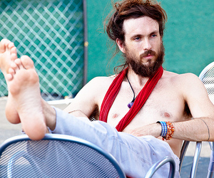 music, alex ebert, and edward sharpe image
