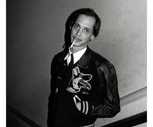 John Waters image