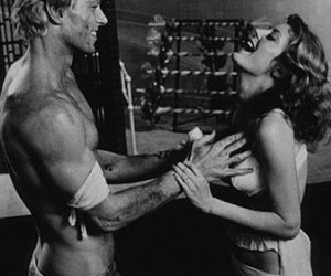 rocky horror picture show and touch-a touch-a touch me image